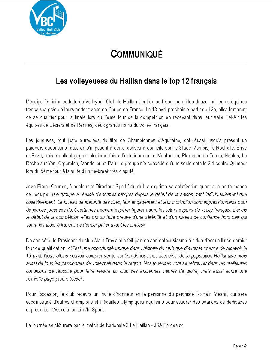 communiqué2013 1
